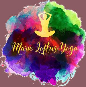 Marie Loftus Yoga